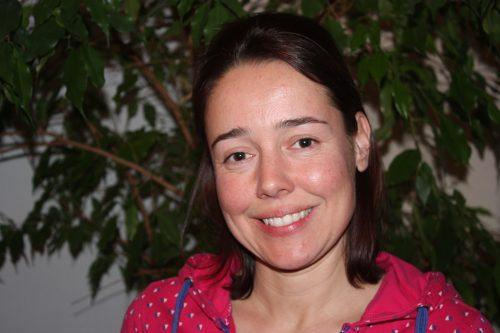 Daniela Lechthaler, PT